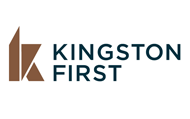 Kingstonfirst